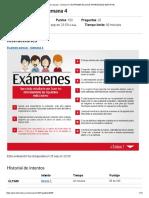 Examen parcial - Semana 4_ INV_PRIMER BLOQUE-APRENDIZAJE-[GRUPO4].pdf