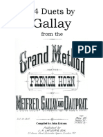 Gallay-14-horn-duets.pdf