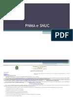 02 - PNMA e SNUC - ok