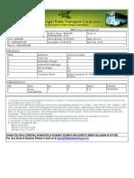 P03190014264.pdf