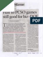 Business Mirror, July 31, 2019, Halt to PCSO games still good for biz-DOF.pdf