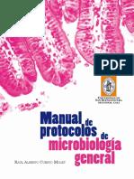 MICROBIOLOGIA Manual_protocolos_microbiologia.pdf