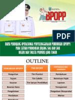 PPT BPOPP 2019@-15 Juli 2019
