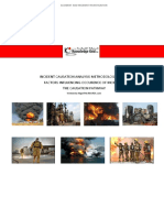 157361413-Incident-Causation-Theory-pdf.pdf