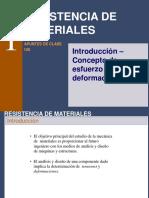 jitorres_1_introduction.pdf