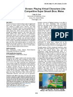 Instruments in SSBM.pdf