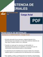 jitorres_2_axial_loading.pdf