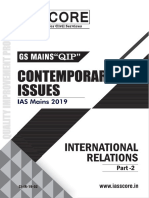 QIP_International Relations Part - II.pdf