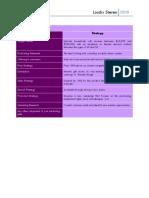 One-Page-Marketing-Plan-1-sample-Loudix.docx