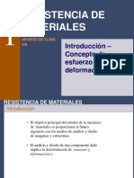 jitorres_1_introduction.pdf