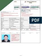 DepositSlip-NTS-19-5122-2729810045705