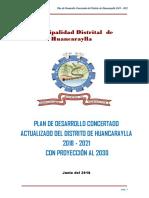 PDC HUANCARAYLLA  ACTUALIZADO 2018-2021 no.docx