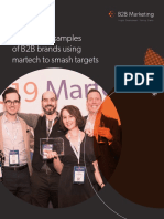 6 Examples Martech Report 3.0 (1)