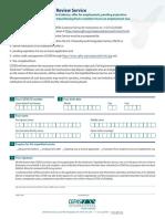 Expedited_Service_form.pdf