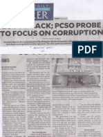Philippine Daily Inquirer, July 31, 2019, Lotto back PCSO probe to focus on corruption.pdf