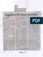Philippine Star, July 31, 2019, Scramble on for House committees.pdf