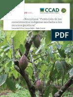 2017_Protocolo Biocultural Comunidad El Piro
