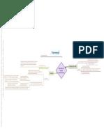 2-Conceitos-de-Direito-Constitucional.pdf