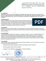 spray 3.pdf