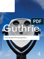 the-greek-philosophers-2012.pdf