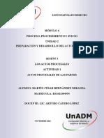m6_u1_s3_a1_mahm.pdf