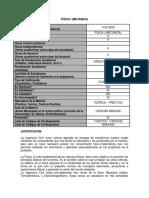 2.FÍSICA I (1)ing civil