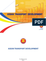 ASEAN Transport Development