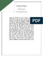 HekalothZutarti - Palácios Menores.pdf