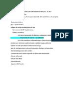 Observaciones_al_Proyecto_de_Tara