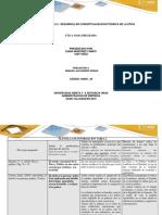 etica Plantilla de información-Tarea 2 (1) diana martinez.docx
