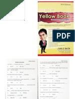 Carl Balita Yellowbook