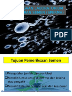 Pemeriksaan_Analisis_Cairan_Sperma.pptx