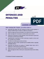 11.Offences & Penalties under GST.pdf