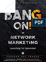 Pdf-English-Band-on-in-Network-Marketing (1).pdf
