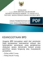 SOSIALISASI BPD - EDITAN.pptx