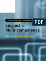 Multi-competence_as_a_creative_act_Ramif.pdf