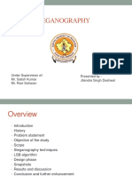 projectppt-130517210338-phpapp02.pdf