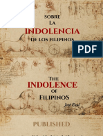 Indolence-of-the-Filipinos-FINAL.pdf