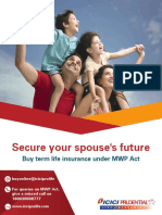 MWP Act Handbook
