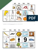 Lotos_N_Inicial.pdf