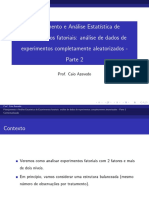 Aula Intro PCA Fatorial Parte2