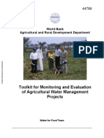 02. 20190120 - Toolkit for Monitoring and Evaluation of Agricultural Water Management Projects (1).pdf