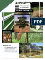 Forraje Verde Hidroponico CANALES[1]