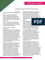 FS38 Drug Induced Parkinsonism_0