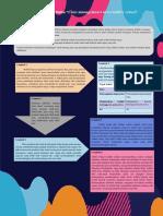 Resume Bab 1.docx