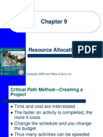 Resource Allocation III.ppt