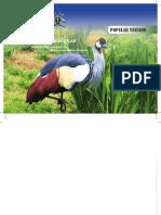 UNDPUg17 - Uganda Wetlands Atlas Volume I _Popular Version.compressed