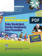 00. PAKET UNIT B. INDONESIA.pdf