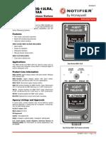DN_6840_pdf