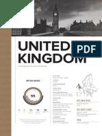 Arton Capital - UK